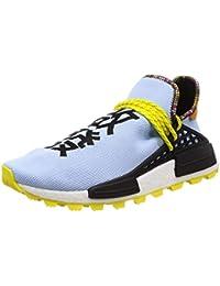 best service 6d2f8 270da adidas NMD Human Race EE7581 42 2 3