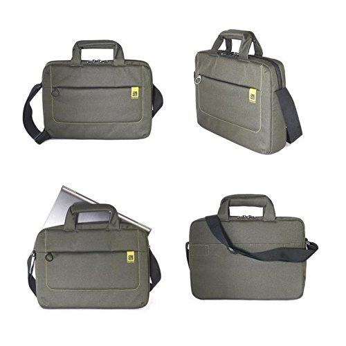 tucano-bsloop13-v-loop-notebooktasche-fur-macbook-3302-cm-13-zoll-schwarz-grun