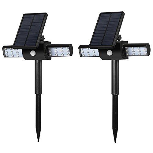 Luci solari giardino grandbeing prezzo utensili per il - Luci per giardino ...