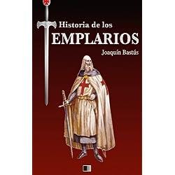 Historia de los Templarios
