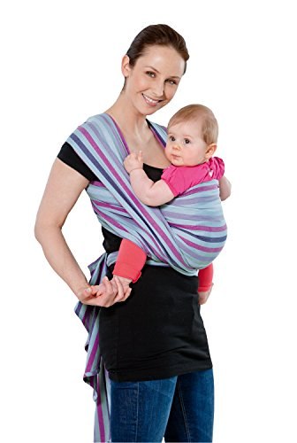 Amazonas Tragetuch Carry Sling