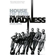 [(Madness: House of Fun)] [Author: John Reed] published on (August, 2014)