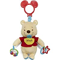 Rainbow Designs dn79704Winnie Pooh Disney Aktivität Spielzeug preisvergleich bei kleinkindspielzeugpreise.eu