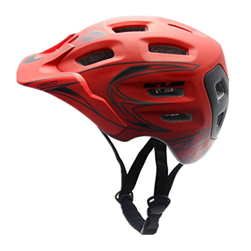 gub-xx7-mtb-xc-am-racing-helmet-super-lightweight-all-mountain-bike-bicycle-helmet-trail-riding-helm