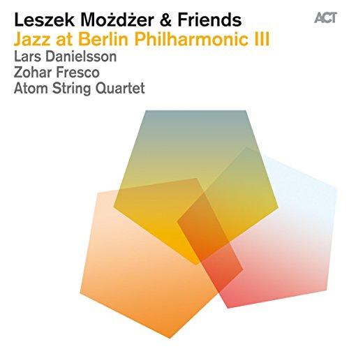 jazz-at-berlin-philharmonic-3