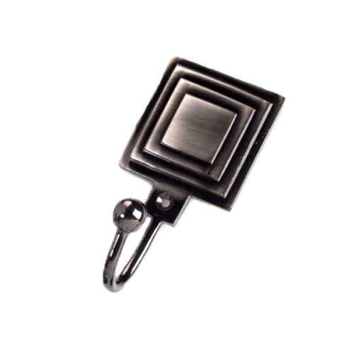 swish-lot-de-2-crochets-a-rideaux-en-metal-ziggurat-nickel-poli-petite-taille