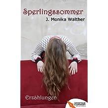 Sperlingssommer