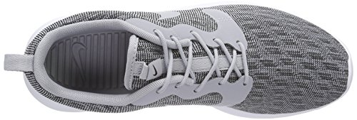NIKE Men's Roshe One Kjcrd Running Shoes