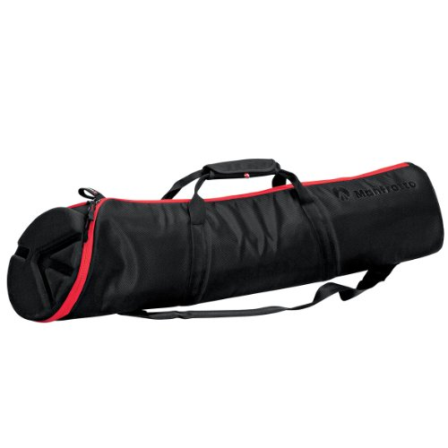 manfrotto-mbmbag100pn-bolsa-para-trpode-de-100-cm-negro