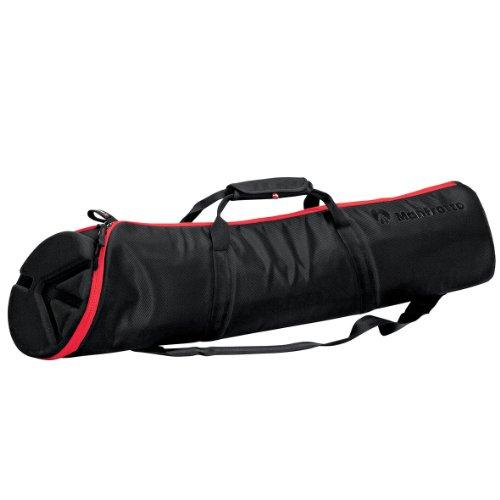manfrotto-mb-mbag100pn-100cm-padded-tripod-bag