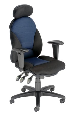influx-energize-aviator-task-chair-arms-headrest-back-h600mm-w520xd500xh460-570mm-black-blue-ref-sm3