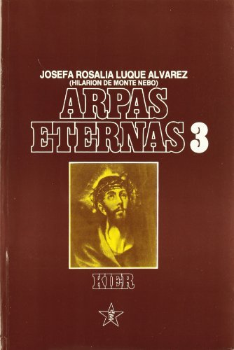 arpas-eternas-eternal-harps-obras-de-la-fraternidad-cristiana-universal-spanish-edition-by-josefa-ro