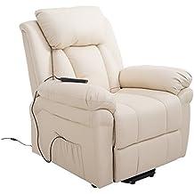 Suchergebnis Auf Amazon De Fur Sessel Mit Aufstehhilfe