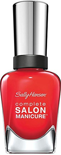 sally-hansen-complete-salon-manicure-nail-colour-all-fired-up