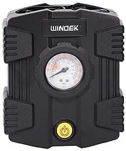 Windek RCP_D06B_1501 Analog Tyre Inflator