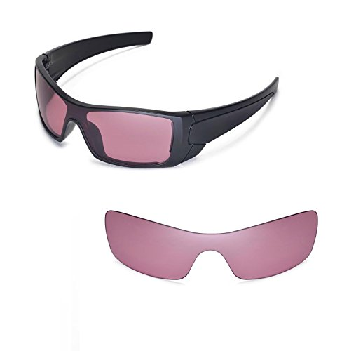 Walleva Sonnenbrille-Herren, Rosé