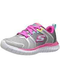 1bc2e2905f43 Skechers Girls  Shoes Online  Buy Skechers Girls  Shoes at Best ...
