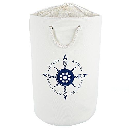 Wäschebox CURVER Style