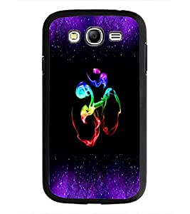 PrintDhaba OM D-3752 Back Case Cover for SAMSUNG GALAXY GRAND NEO (Multi-Coloured)