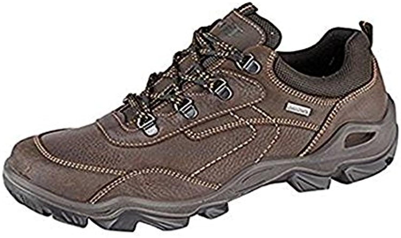 Footprints - Sandalias con cuña hombre