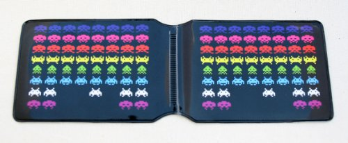 space-invaders-oyster-card-holder