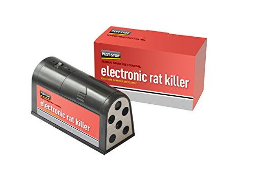 pest-stop-electronic-rat-killer