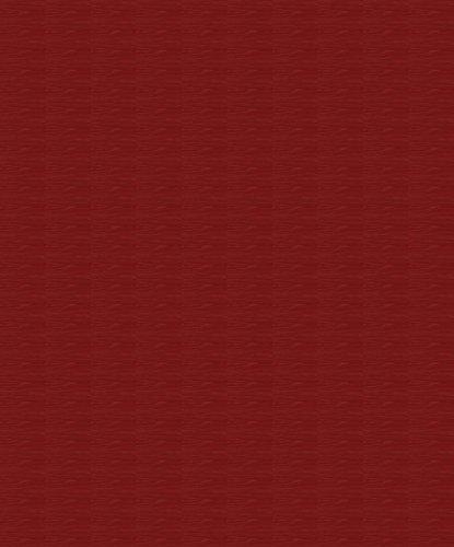 flussigwachs-mobelpolitur-500ml-mahagoni-62