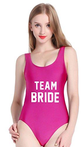 Sports & Entertainment Painstaking Tank Heart Short Swim Biquini Two Piece Swimsuit Tankini Plus Size Swimwear Women Tankinis Bikini Brazilian Swimming Suit Xxl New Varieties Are Introduced One After Another