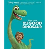 Disney Pixar Movie Collection: The Good Dinosaur: A Special Disney Storybook Series