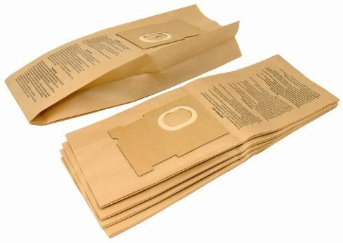 dust-bags-for-electrolux-contour-vacuum-cleaners-pack-of-5