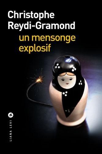 """<a href=""""/node/4725"""">Un mensonge explosif</a>"""