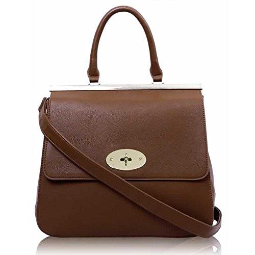 trendstar-bolso-de-tela-para-mujer-marron-z-brown