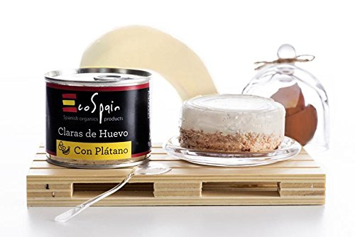 clara-de-huevo-con-pltano-natural-140-gr-alimentacin-fitness-listo-para-consumir-sin-azcar-ni-grasa-