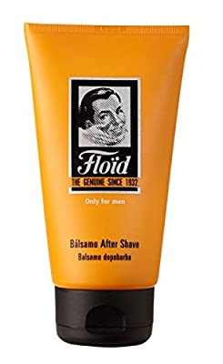 FLOÏD After Shave Balm 125 ml