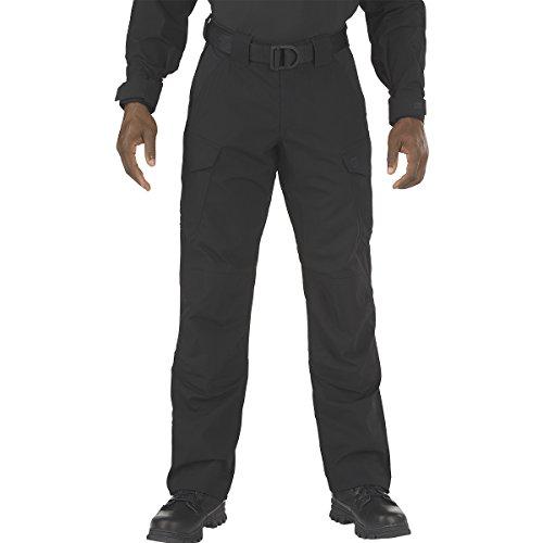5.11 Hommes Stryke TDU Pantalon Noir