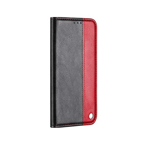 TRBOL Galaxy A5 (2018) / A8 (2018) Hülle, Premium Tasche Cover Flip Case [Magnetic Closure] [Standfunktion] Schutzhülle Handyhüllen für Galaxy A5 (2018) / A8 (2018) Smartphone (3)