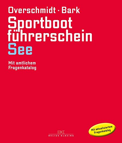 Sportbootführersc...