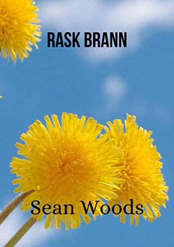 Rask brann (Norwegian Edition) por Sean  Woods