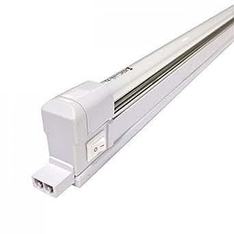 Wattlite Néon 10 watts T4 Fluorescent