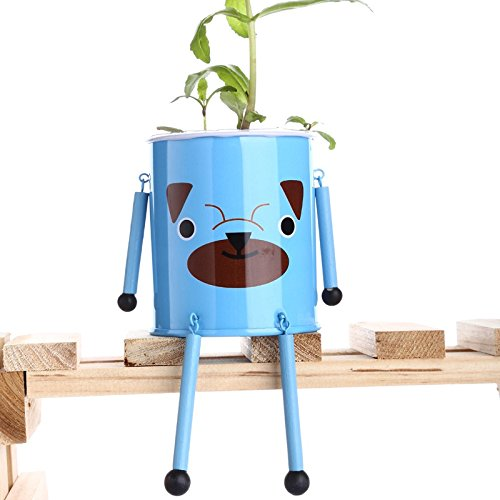no-friable-jardin-de-bonsai-set-4-colores-latas-modelo-animal-de-la-historieta-decoracion-bonsai-bon