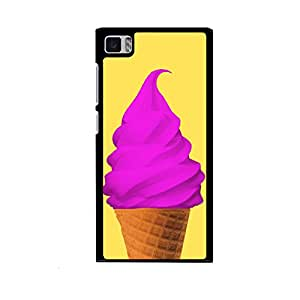 PinkIcecream Case for Xiaomi Mi3