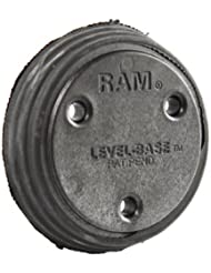 Ram-Mount - RAP-323 - Level Basis