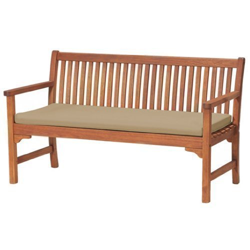 garden-3-seater-large-bench-pad-cushion-in-stone-bench-not-included-comfortable-and-lightweight-grea