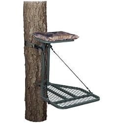 Ameristep Challenger Treestand