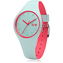 Ice-Watch ICE Duo Mint Coral Small Watch DUO.MCO.S.S.16