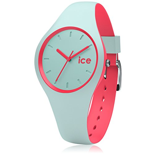 RELOJ-ICE-WATCH-PARA UNISEX-001567