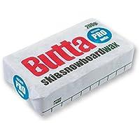 Butta Wachs Butto Pro Wachs