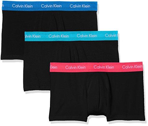 calvin-klein-mens-3p-low-rise-trunk-sports-underwear-multicoloured-b-brandeis-perpetua-amora-medium