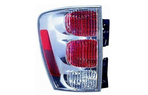 chevy-equinox-replacement-tail-light-assembly-1-pair-by-autolightsbulbs