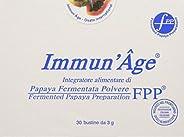 Immun Age - 30 Bustine